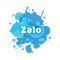 Icon-Zalo-min.png