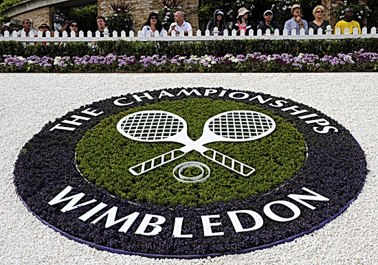 Chính thức: Wimbledon lần đầu tiên bị hủy sau 75 năm