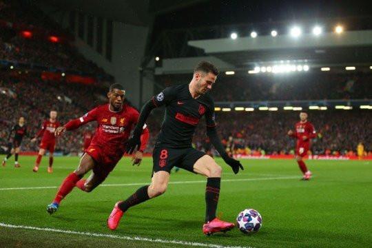 Mục tiêu United nhắm đến. |JP88