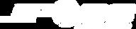 JP88.co Logo