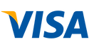 Visa-Logo-2006–2014.png