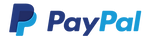 paypal-logo-preview_edited.png