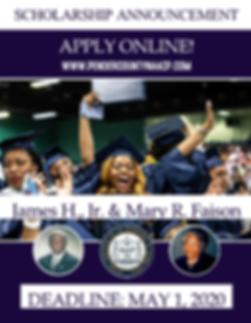 Scholarship JHMRF.png