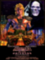 Masters of Universe_Movie Promo_HR.jpg