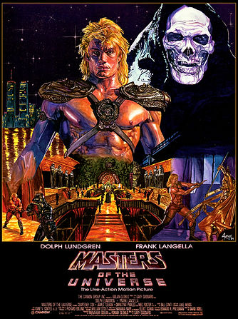 Masters of Universe_Movie Promo_HR.jpg