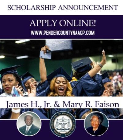 Scholarship%20JHMRF_edited.jpg