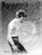 Bruce_Lee_Enter_The_Master_sm.jpg