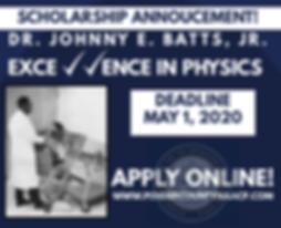 Scholarship-JB.png