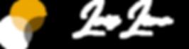 Logo 3 Transp Cz.png
