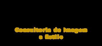 Logo 6-2 Transp B.png