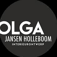 olga_logo_def_zwrt.png