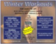 Winter Workouts.jpg