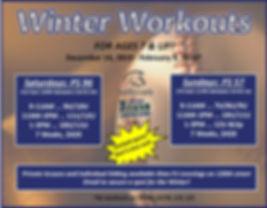 Winter Workouts 19.20.jpg