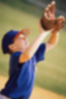 0131141132109_advEditor_child-sport-imag