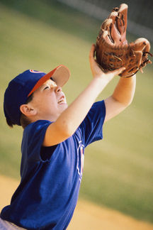 0131141132109_advEditor_child-sport-imag