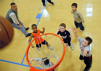0131141450367_advEditor_kids-basketball.