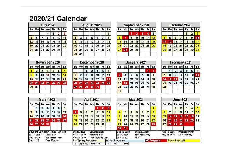 calendar%2020_edited.jpg