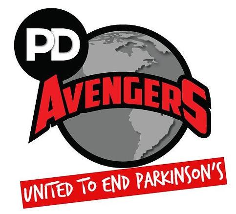 PDAvengers.jpg