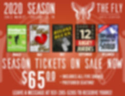 SEASON TICKET_2020 SEASON FLYER.jpg
