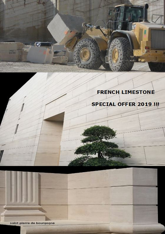 french limestone.JPG