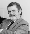 prof arch Giorgio De Ferrari.tif