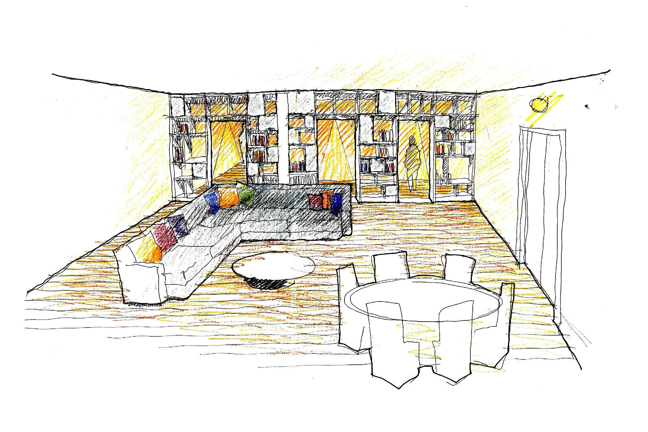 Appartamento a Moncalieri
