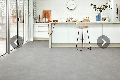 Dove Grey Stone Tile