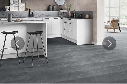 Fossil Grey Marble Tile