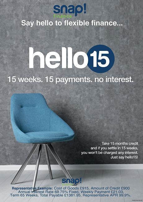 posters-hello15-furniture_edited.jpg