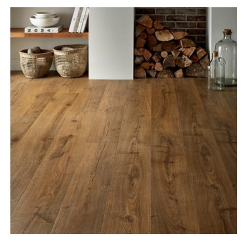 Quick-Step Impressive Oak