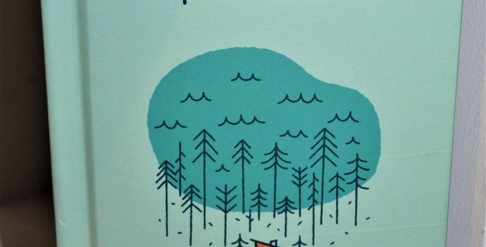Walden - Life in the Woods