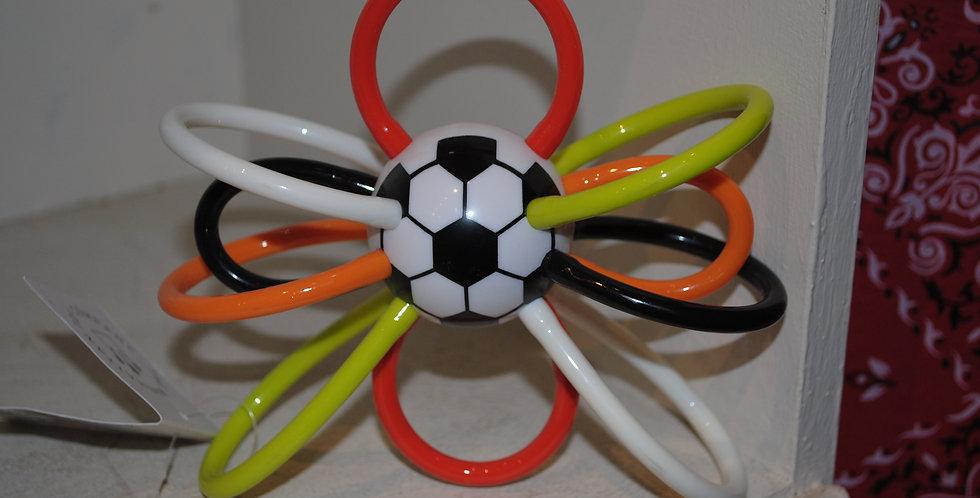 Winkle - Soccer