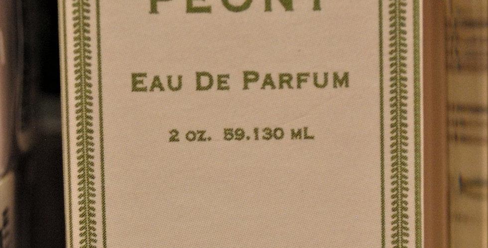 Peony Eau de Parfum