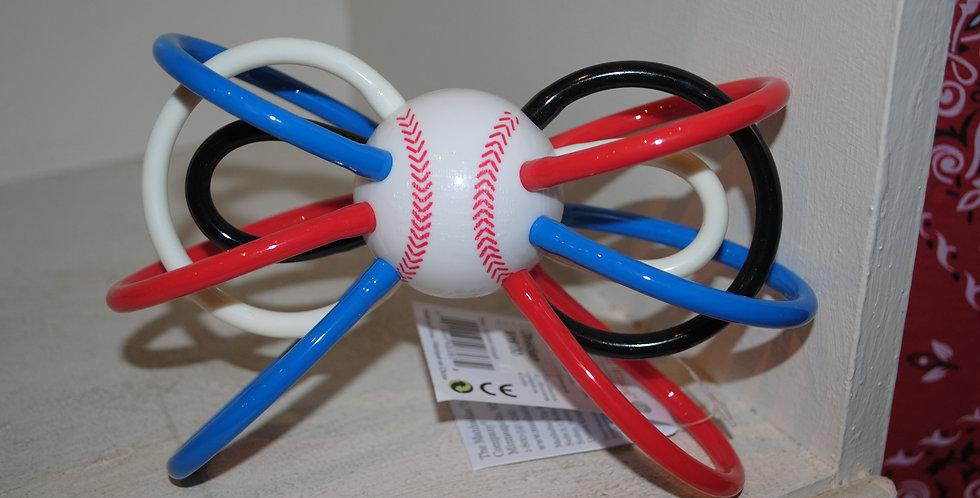 Winkle - Baseball