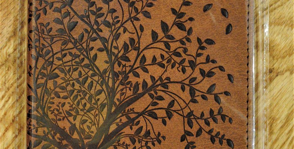Journal - Tree