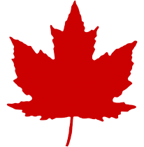 maple-leaf-canadian-maple-leaf-115635759