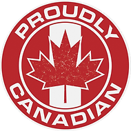 proudly-canadian-stamp.png