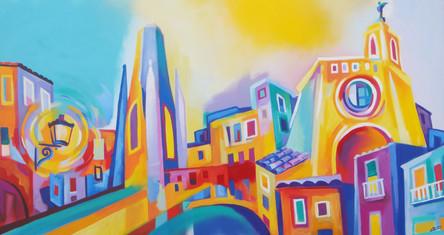 Energy Girona
