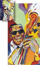 Figueres jazz