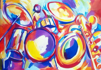 Àcid jazz