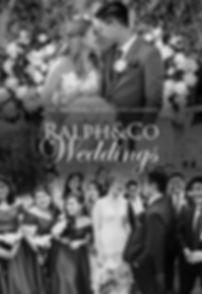 R&C Weddings_Front.jpg