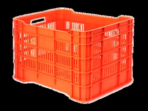 VEU0108 Caja MARIA Calada 35 Kg. 56.0 cm x 37.0 cm x 33.0 cm