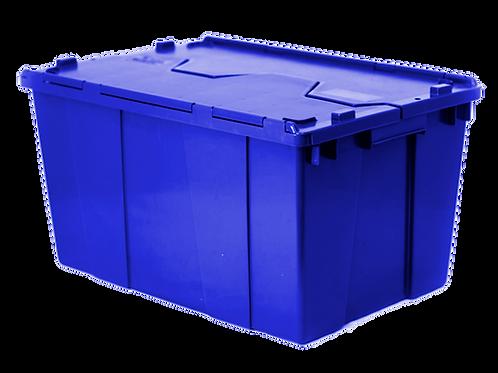 VEU0015 Caja de Bisagras 60-32  60.0 cm x 40.0 cm x 32.0
