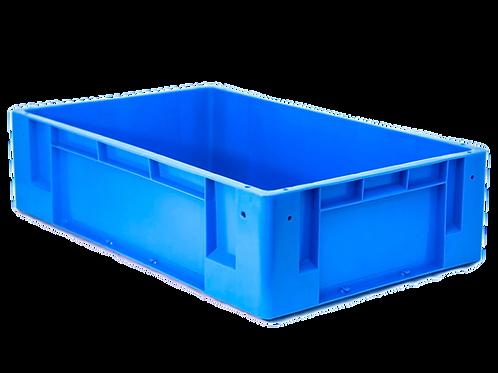 VEU0023 Caja Industrial No. 4 76.5 cm x 38.0 cm x 20.0