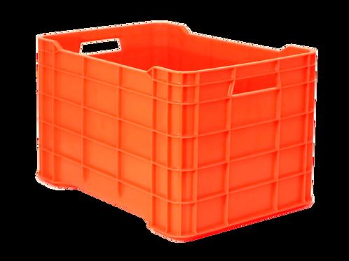 VEU0109 Caja MARIA Cerrada 45 Kg 56.0 cm x 37.0 cm x 33.0 cm