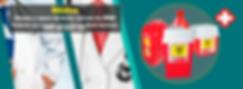 Envase de Forma correcta los desechos RPBI   NOM-087-ECOL-SSA1   Venta de Bolsas y Recolectores   Envíos