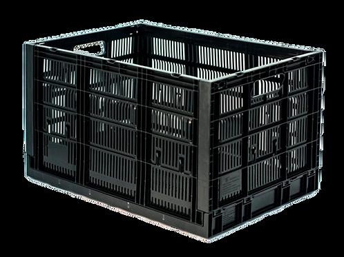 VEU0088 Caja Colapsable C34 60cm x 40cm x 34cm
