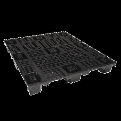 """VNO0275 Tarima Ligera  para exportacion 40 x 48 """""""