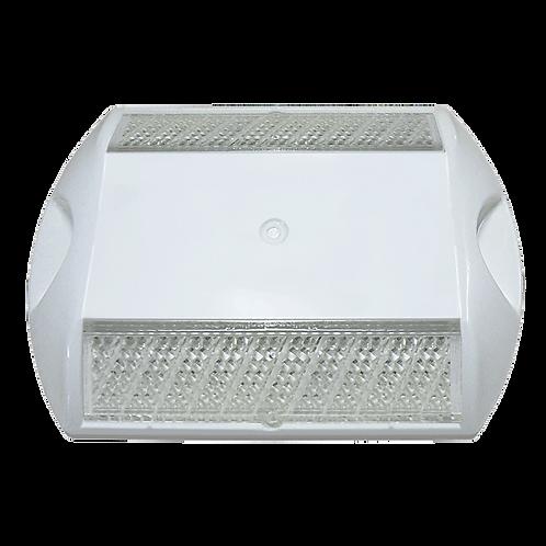 VMS0009 Caja Vialeta ABS (100 pzs)