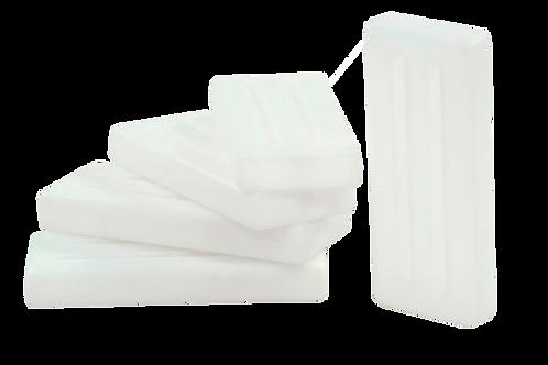 VWN0119  Caja Fria para Refrigeracion de productos perecederos.